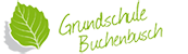 Grundschule Buchenbusch Logo